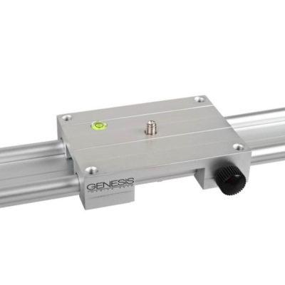 Genesis ADO 120 Cam Slider