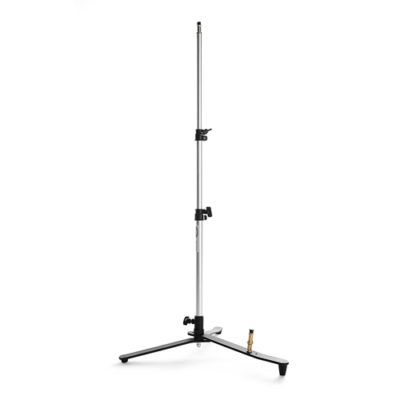 Savage Deluxe Backlight Stand (91cm)
