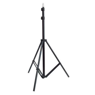 Camlink CL-LS10 Lichtstatief 200cm