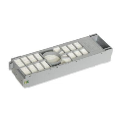 Epson Maintenance Cartridge T582000 (origineel)