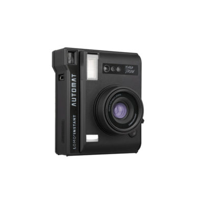 Lomography Lomo'Instant Automat camera Playa Jardin