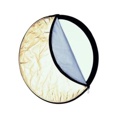 Linkstar Reflectiescherm 5 in 1 FR-110B 110cm