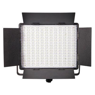Ledgo LG-900WS WiFi LED Studio Lighting