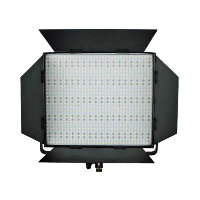 Ledgo LG-900WCS WiFi Bi-color LED Studio Lighting