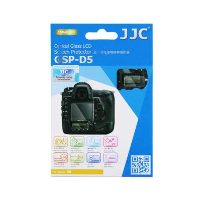 JJC LCP-D5 Screenprotector