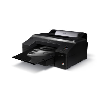 Epson SureColor SC-P5000 STD Photo printer