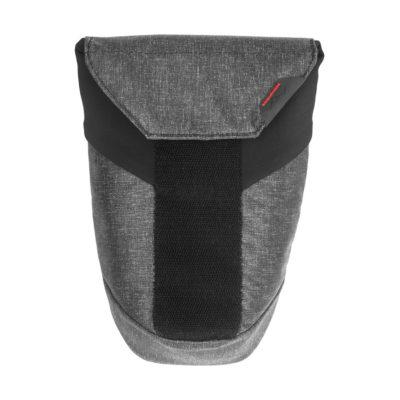 Peak Design Range Pouch Large Charcoal
