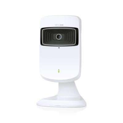 TP-Link NC200 WLAN Cloud camera