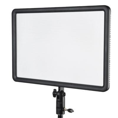 LED-panelen