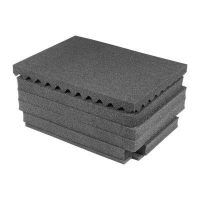 Peli Storm Case Foam set iM2875