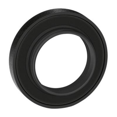 Leica Correctielens M II -0.5