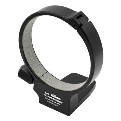 Caruba STG-4 Tripod Mount Ring voor Nikon AF-S 80-200mm f/2.8