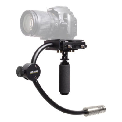 Genesis Yapco Cam Stabilizer
