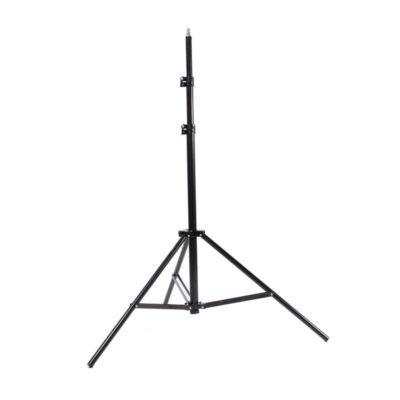 Caruba LS-3 lampstatief (106-260cm)