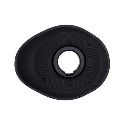 JJC EF-XTLIIG Eyecup (Fujifilm)