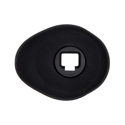 JJC ES-A7G Eyecup (Sony)
