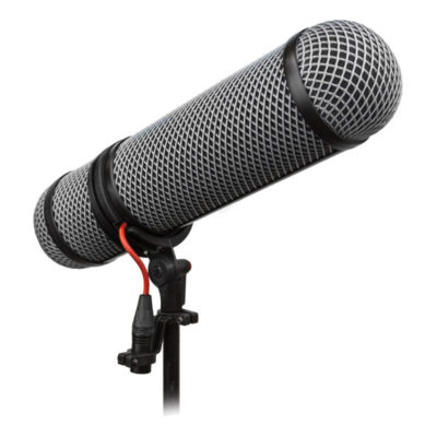 Rycote Super Blimp NTG Kit