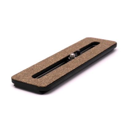 Zeiss Long Balance Plate