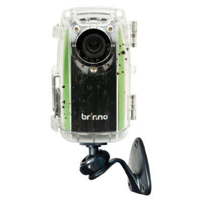 Brinno BCC100 Construction Camera
