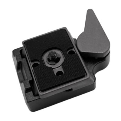 Manfrotto Base Plate 323