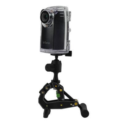 Brinno BCC200 Construction Camera