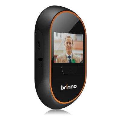 Brinno PHV-MAC 12mm deurspion camera