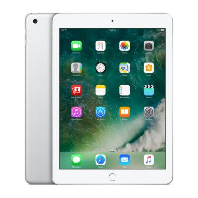 Apple iPad 5 32GB Wifi Silver