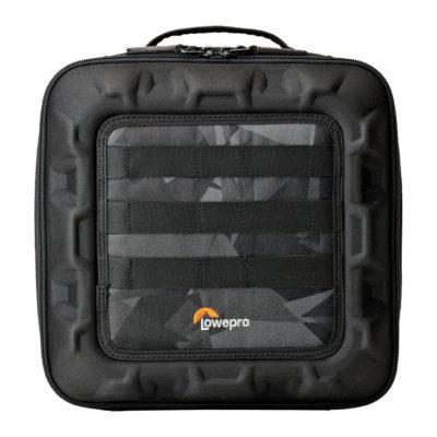 Lowepro DroneGuard CS 200 koffer