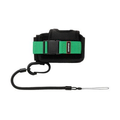Olympus CSCH-125 TG Camera Case