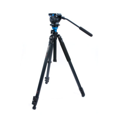 Benro Videostatief A2573FS4