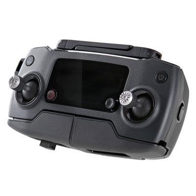 DJI Mavic Remote Controller (Part 37)