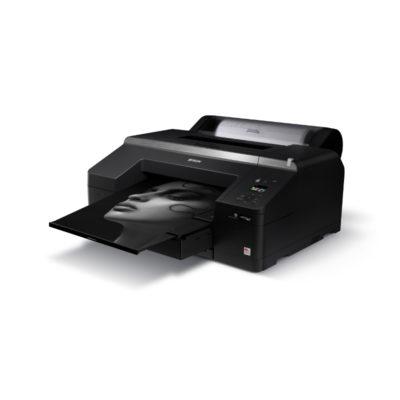 Epson SureColor SC-P5000 Violet Photo printer