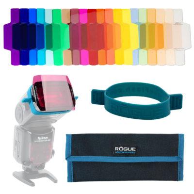 Rogue Combo Filter Kit