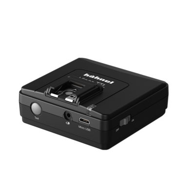 Hähnel Viper TTL Receiver Sony
