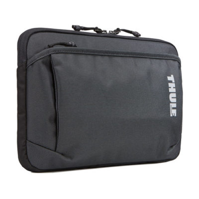 "Thule Subterra 11"" MacBook Air Sleeve Zwart TSS-311"