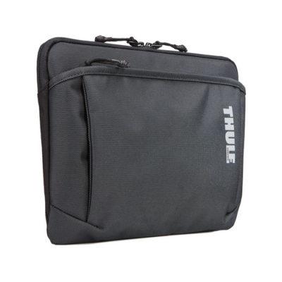 "Thule Subterra 12"" MacBook Sleeve Zwart TSS-312"