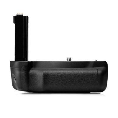 Sigma Power Grip PG-31 voor SD1 Merrill