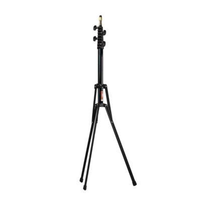 Nomis Light Stand LS-1