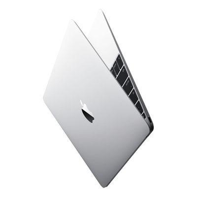 Apple Macbook 12 inch Core M3 1.2GHz Silver (MNYH2N/A)