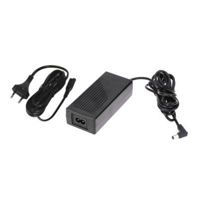 Yongnuo AC-Adapter 12V5A
