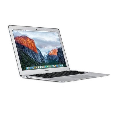 Apple MacBook Air 13 inch Dualcore i5 1.8GHz 128GB (MQD32N/A)