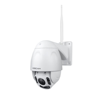 Foscam FI9928P 1080P PTZ Dome IP-camera