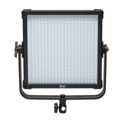 F&V K4000 SE Daylight LED Panel Light