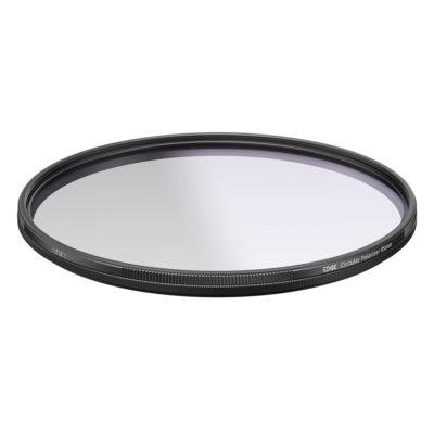 Irix Edge Circular Polarizer Filter 95mm