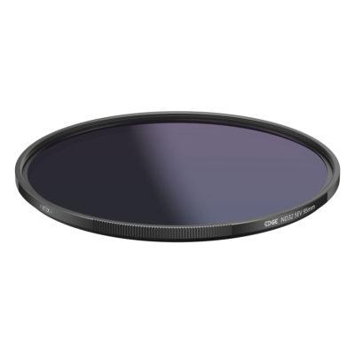 Irix Edge ND32 Filter 95mm