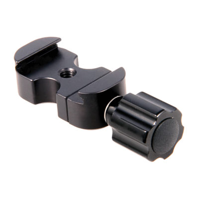 Jobu Design Extra Small Quick Release 1/4""