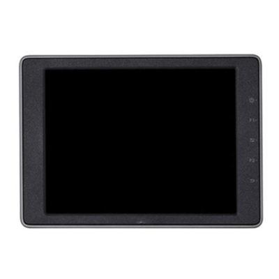 DJI CrystalSky 7.85 inch Ultra Brightness monitor