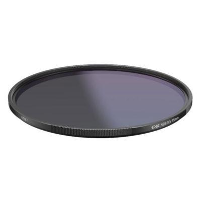 Irix Edge ND8 Filter 95mm