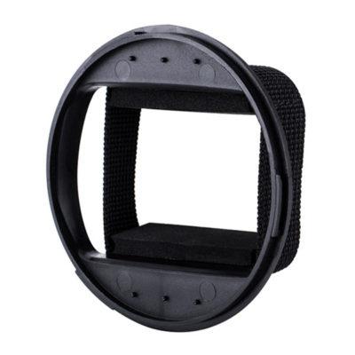JJC FA-S Flash Mounting Ring