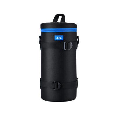 JJC DLP-7II Deluxe Lens Pouch